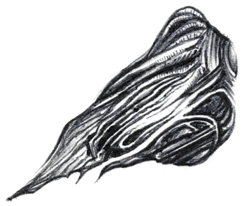 090-600