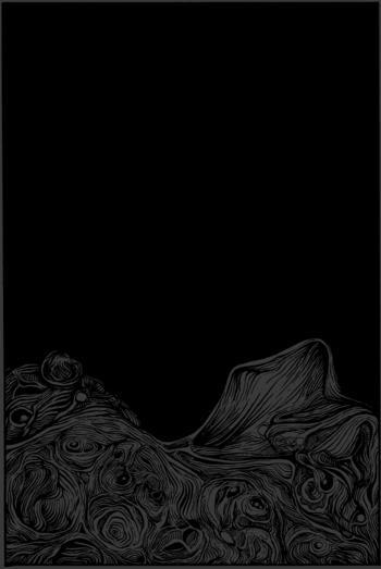 Error And Annihilation: Cover