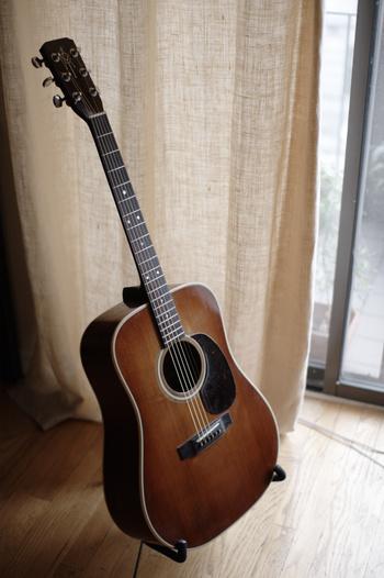 1979 Alvarez DY55