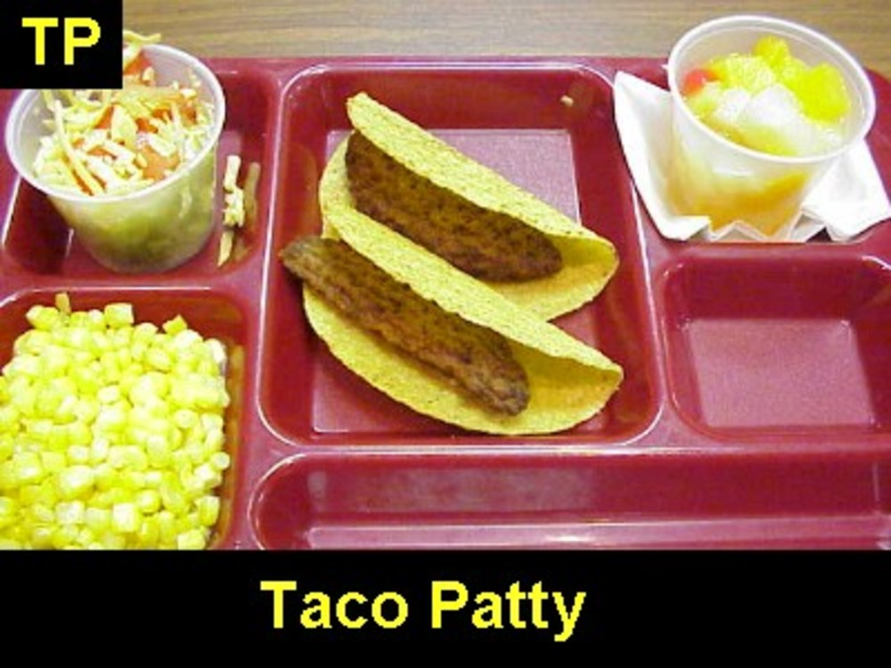 taco-patty