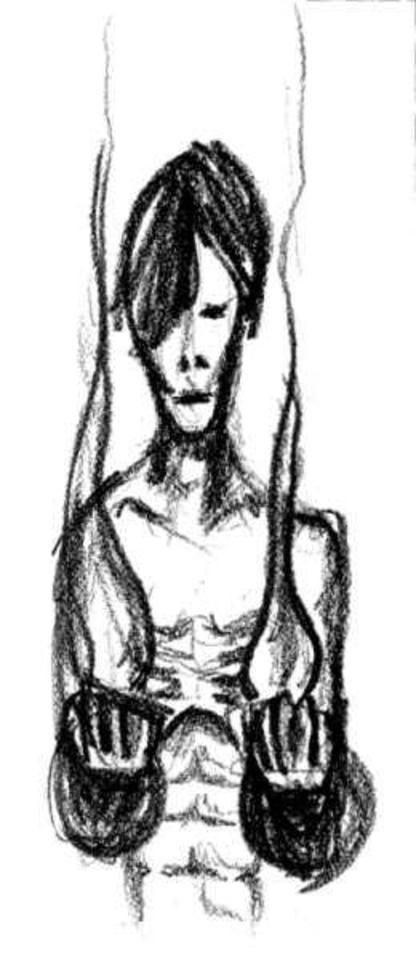 sketch044