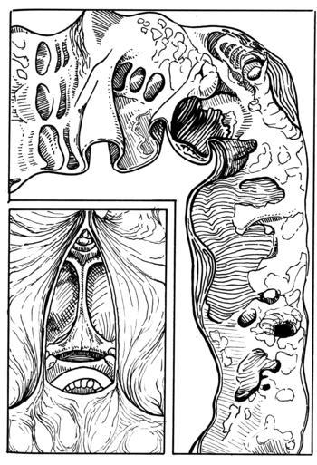 Error And Annihilation: Page 27