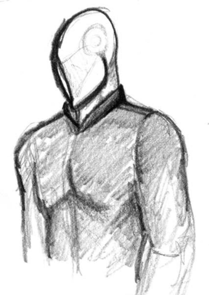 sketch030