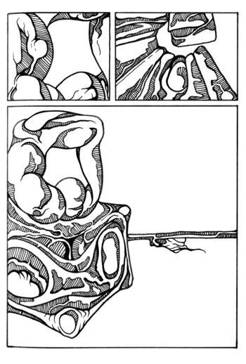 Error And Annihilation: Page 10