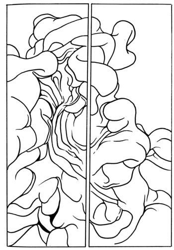 Error And Annihilation: Page 38