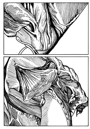 Error And Annihilation: Page 30