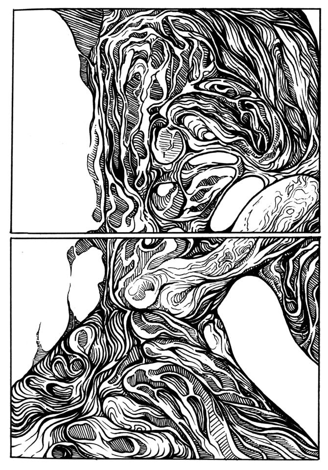Error And Annihilation: Page 37
