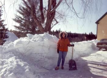 mom_snowbank.jpg