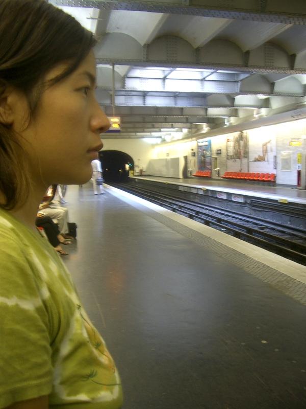 europe 2006