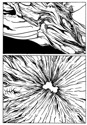 Error And Annihilation: Page 48