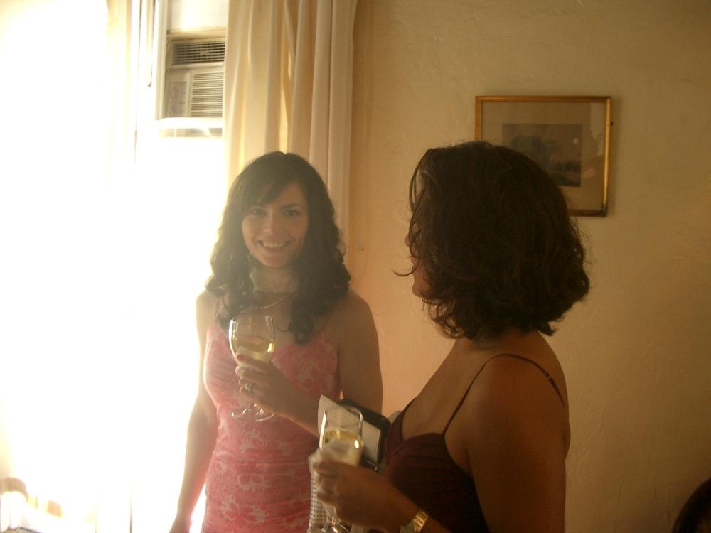miami january 2006