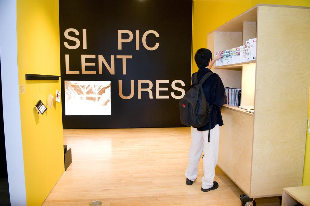 SilentPicturesOpening-FR013.JPG