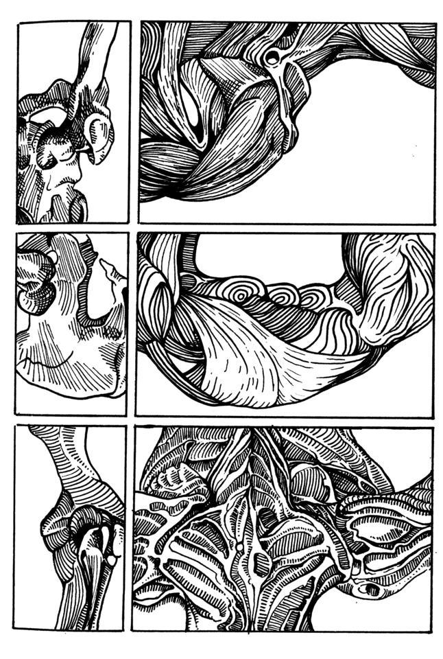 Error And Annihilation: Page 16