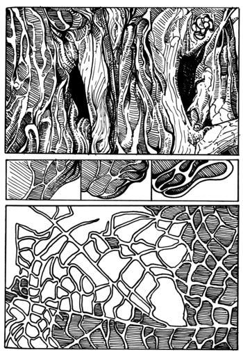 Error And Annihilation: Page 23