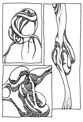 Error And Annihilation: Page 06
