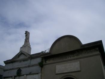 Buenos Aires 2005 - recoleta cemetery 43