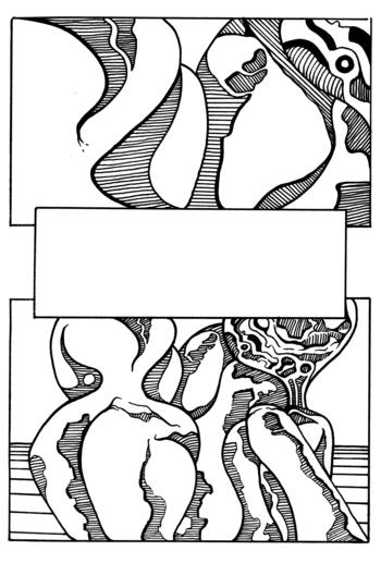 Error And Annihilation: Page 13