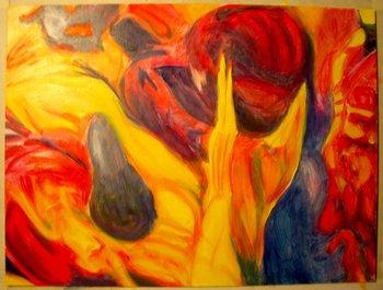 viscera-process-3