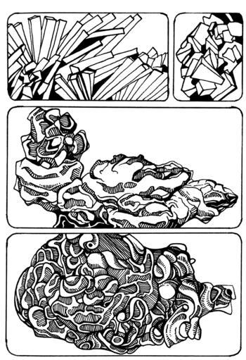 Error And Annihilation: Page 12