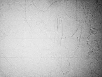 viscera-process-1