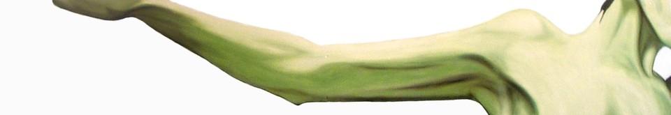 greenarm