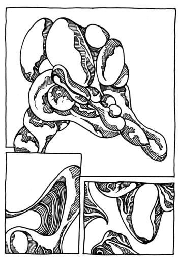 Error And Annihilation: Page 09
